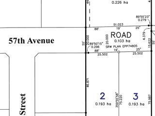 Lot for sale in Panorama Ridge, Surrey, Surrey, 13072 57 Avenue, 262558516 | Realtylink.org