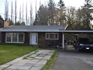 House for sale in East Newton, Surrey, Surrey, 14336 66 Avenue, 262557385   Realtylink.org