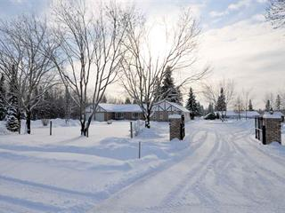 House for sale in Buckhorn, Prince George, PG Rural South, 5455 Courval Road, 262558332 | Realtylink.org