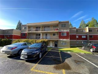 Apartment for sale in Port Alice, Port Alice, 208 801 Marine Dr, 865717 | Realtylink.org