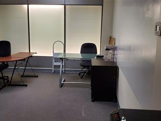 Office for lease in Downtown VW, Vancouver, Vancouver West, 708 938 Howe Street, 224941467   Realtylink.org