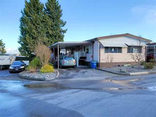 Manufactured Home for sale in Queen Mary Park Surrey, Surrey, Surrey, 114 8234 134 Street, 262557959   Realtylink.org