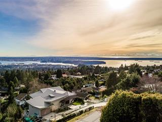 House for sale in British Properties, West Vancouver, West Vancouver, 1055 Crestline Road, 262558517 | Realtylink.org