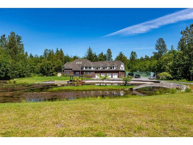 House for sale in Sumas Mountain, Abbotsford, Abbotsford, 37069 Whelan Road, 262558003   Realtylink.org