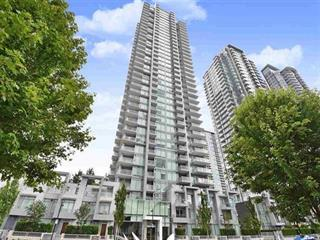 Apartment for sale in Metrotown, Burnaby, Burnaby South, 709 6538 Nelson Avenue, 262558157 | Realtylink.org