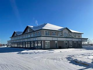 Office for sale in Fort Nelson -Town, Fort Nelson, Fort Nelson, 5415 W 51 Avenue, 224941570 | Realtylink.org