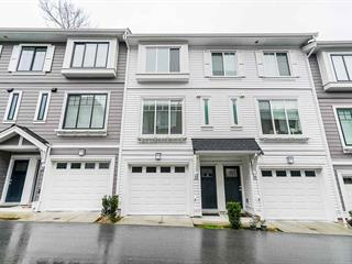 Townhouse for sale in Clayton, Surrey, Cloverdale, 15 19299 64 Avenue, 262557969   Realtylink.org