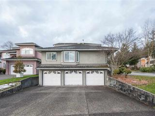House for sale in Hockaday, Coquitlam, Coquitlam, 3329 Rosalie Court, 262558568 | Realtylink.org