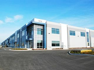 Industrial for lease in Central Pt Coquitlam, Port Coquitlam, Port Coquitlam, 1180 1579 Kingsway Avenue, 224941613 | Realtylink.org