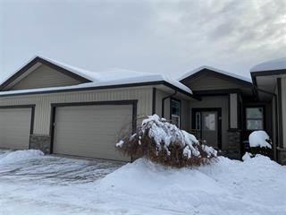 Townhouse for sale in Williams Lake - City, Williams Lake, Williams Lake, 15 1880 Hamel Road, 262559468 | Realtylink.org