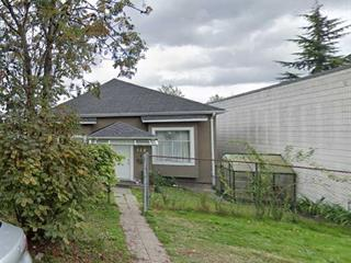 House for sale in Sapperton, New Westminster, New Westminster, 448 Rousseau Street, 262559437 | Realtylink.org