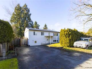 House for sale in Bear Creek Green Timbers, Surrey, Surrey, 8777 150 Street, 262559327 | Realtylink.org