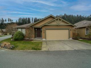 House for sale in Vedder S Watson-Promontory, Chilliwack, Sardis, 32 46000 Thomas Road, 262558878 | Realtylink.org
