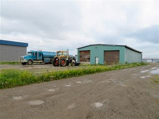 Industrial for sale in Fort St. John - City SW, Fort St. John, Fort St. John, 10215 Beaver Road, 224931232 | Realtylink.org