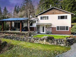 House for sale in Northeast, Maple Ridge, Maple Ridge, 28779 Dewdney Trunk Road, 262558505 | Realtylink.org