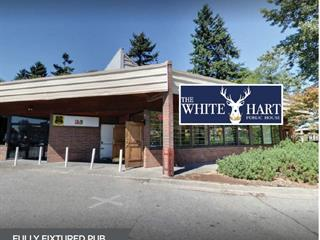 Retail for sale in Queen Mary Park Surrey, Surrey, Surrey, 8593 132 Street, 224940643 | Realtylink.org