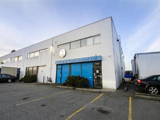 Business for sale in East Cambie, Richmond, Richmond, 3102 12811 Rowan Place, 224941595 | Realtylink.org