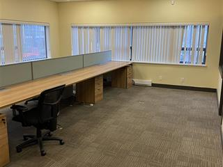 Office for sale in East Richmond, Richmond, Richmond, 140 6751 Graybar Road, 224941603 | Realtylink.org