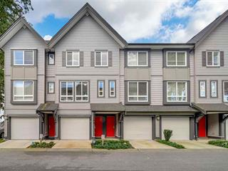 Townhouse for sale in East Newton, Surrey, Surrey, 86 14555 68 Avenue, 262558137 | Realtylink.org
