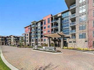 Apartment for sale in Tsawwassen North, Delta, Tsawwassen, 102 5011 Springs Boulevard, 262557406 | Realtylink.org
