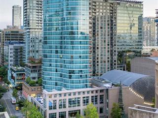 Retail for sale in Downtown VW, Vancouver, Vancouver West, 215 433 Robson Street, 224941611 | Realtylink.org