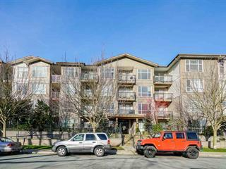 Apartment for sale in Central Pt Coquitlam, Port Coquitlam, Port Coquitlam, 405 2343 Atkins Avenue, 262558544 | Realtylink.org