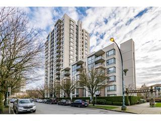 Apartment for sale in Collingwood VE, Vancouver, Vancouver East, 308 3588 Crowley Drive, 262558501 | Realtylink.org