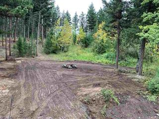 Lot for sale in 108 Ranch, 108 Mile Ranch, 100 Mile House, Lot 36 Kemmi Crescent, 262552007 | Realtylink.org