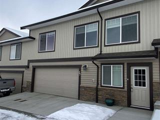Townhouse for sale in Williams Lake - City, Williams Lake, Williams Lake, 27 1880 Hamel Road, 262559529 | Realtylink.org