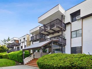 Apartment for sale in West Central, Maple Ridge, Maple Ridge, 108 12170 222 Street, 262559535 | Realtylink.org