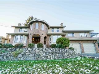 House for sale in Ranch Park, Coquitlam, Coquitlam, 3070 Lazy A Street, 262557811 | Realtylink.org
