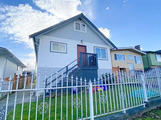 House for sale in Renfrew VE, Vancouver, Vancouver East, 3034 Graveley Street, 262559511 | Realtylink.org