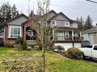 House for sale in Panorama Ridge, Surrey, Surrey, 6223 134 Street, 262559643 | Realtylink.org