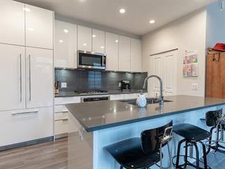 Townhouse for sale in New Horizons, Coquitlam, Coquitlam, 100 3100 Windsor Gate, 262559648   Realtylink.org