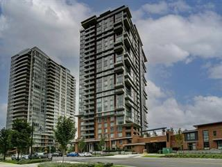 Apartment for sale in New Horizons, Coquitlam, Coquitlam, 1701 3100 Windsor Gate, 262559575   Realtylink.org