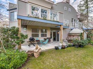 Townhouse for sale in Mid Meadows, Pitt Meadows, Pitt Meadows, 18 12449 191 Street, 262559574 | Realtylink.org
