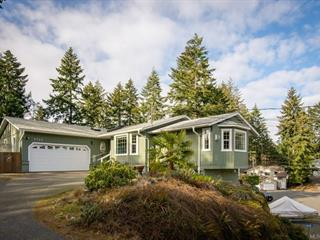 House for sale in Nanaimo, Departure Bay, 3740 Elworthy Pl, 865811   Realtylink.org