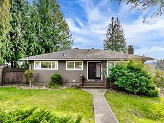 House for sale in The Heights NW, New Westminster, New Westminster, 104 E Durham Street, 262552118 | Realtylink.org