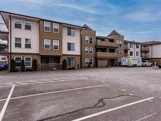 Apartment for sale in Vedder S Watson-Promontory, Chilliwack, Sardis, 201 45702 Watson Road, 262558666 | Realtylink.org