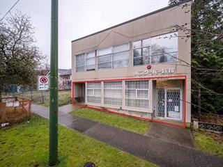 Retail for lease in Renfrew Heights, Vancouver, Vancouver East, 3735 Renfrew Street, 224941587 | Realtylink.org