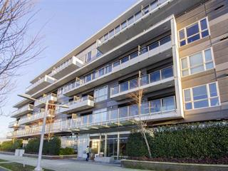 Apartment for sale in Brighouse, Richmond, Richmond, 305 7008 River Parkway, 262548501 | Realtylink.org