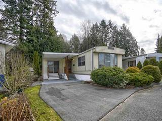 Manufactured Home for sale in East Newton, Surrey, Surrey, 84 7850 King George Boulevard, 262558459 | Realtylink.org