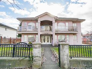 House for sale in West Newton, Surrey, Surrey, 12430 72 Avenue, 262558202 | Realtylink.org