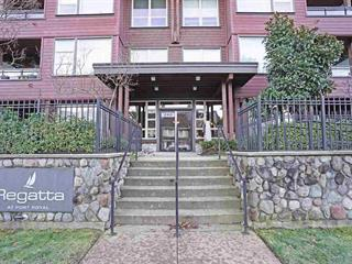 Apartment for sale in Queensborough, New Westminster, New Westminster, 204 240 Salter Street, 262557160 | Realtylink.org