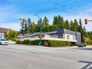 Retail for sale in Upper Lonsdale, North Vancouver, North Vancouver, 2916 Lonsdale Avenue, 224941606 | Realtylink.org
