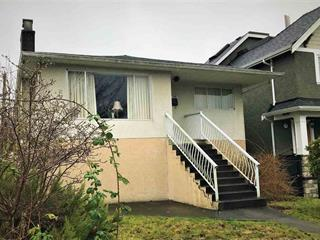 House for sale in Renfrew Heights, Vancouver, Vancouver East, 2798 E 24th Avenue, 262558932   Realtylink.org