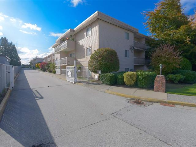 Apartment for sale in Annieville, Delta, N. Delta, 227 11806 88 Avenue, 262559180 | Realtylink.org