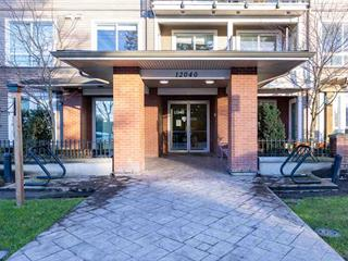 Apartment for sale in West Central, Maple Ridge, Maple Ridge, 211 12040 222 Street, 262558829 | Realtylink.org