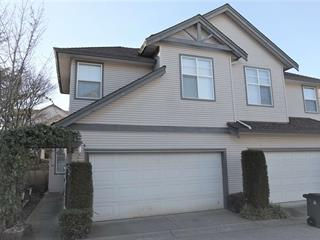 Townhouse for sale in East Newton, Surrey, Surrey, 87 14468 73a Avenue, 262558005 | Realtylink.org