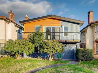 House for sale in Knight, Vancouver, Vancouver East, 6916 Lanark Street, 262559148 | Realtylink.org